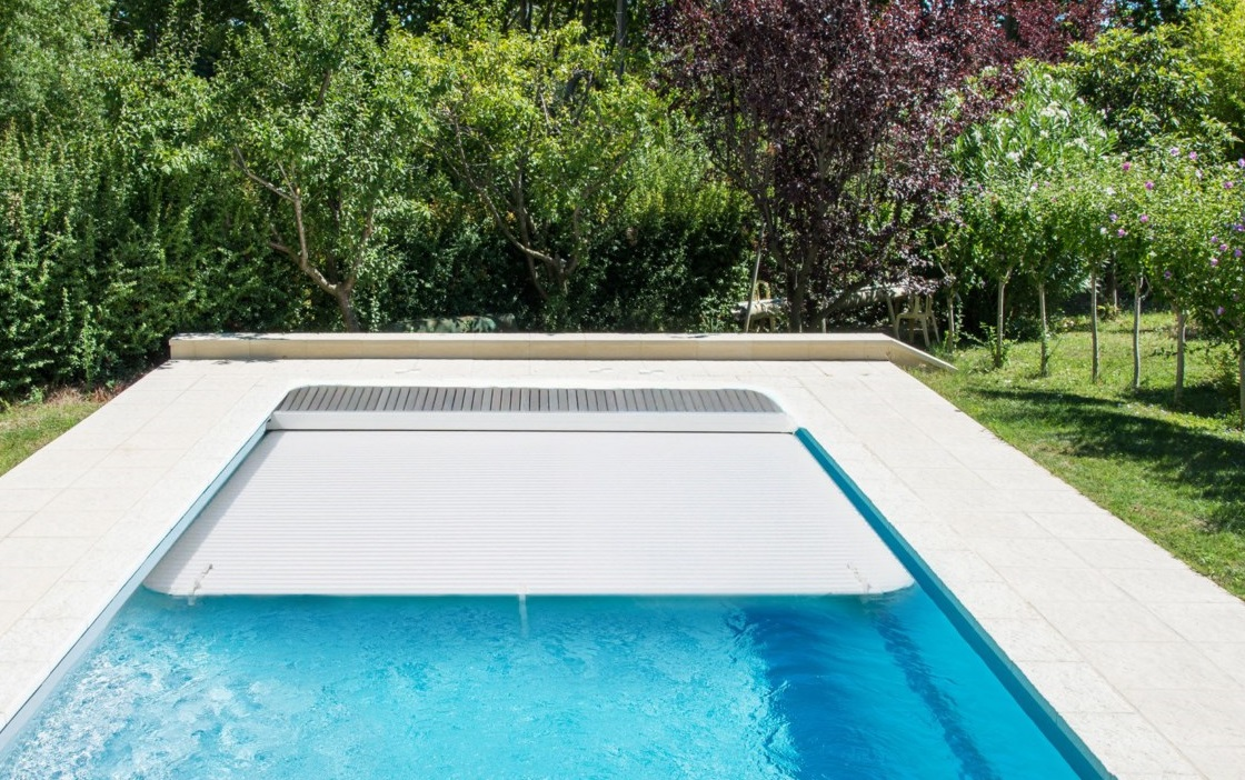 Mini piscine polyester pas cher 20171007090232 for Mini piscine rectangulaire