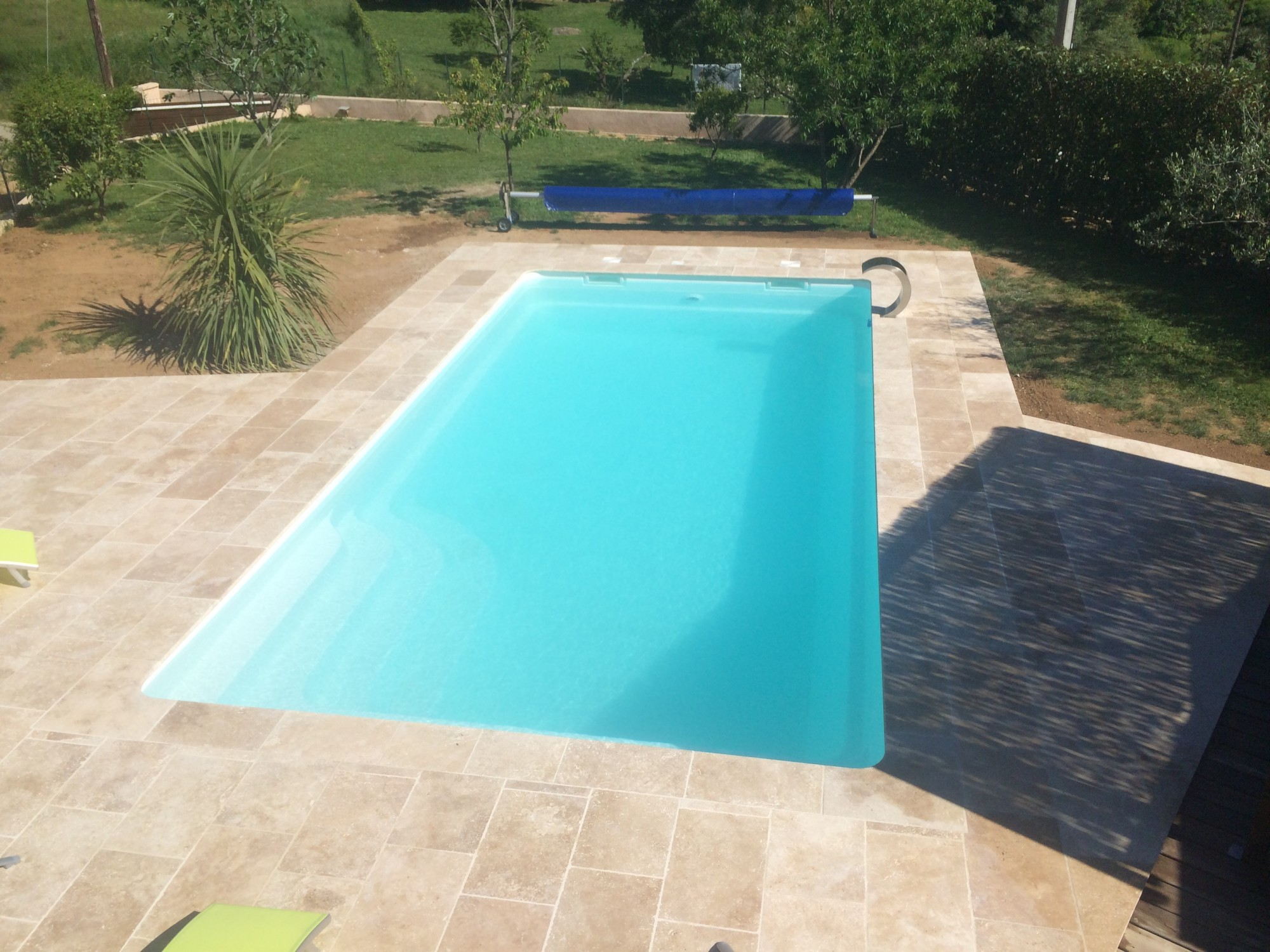 Piscine coque 9 4 rw51 jornalagora for Piscine coque polyester avantages