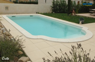 Professionnel pour tra age et plan de piscine draguignan 83300 piscine polyester france for Fabricant piscine coque