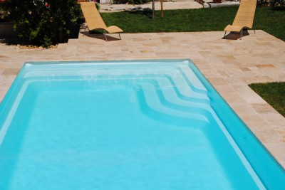 Fabricant de piscines coque polyester toulouse piscine for Piscine coque toulouse